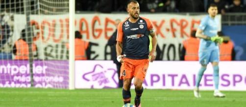Vitorino Hilton segue firme aos 42 anos na França. (Arquivo Blasting NEws)
