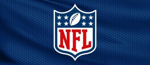 A NFL da temporada 2020/21, estreará nessa quinta-feira (10), com Chiefs x Texans. (Arquivo Blasting News)
