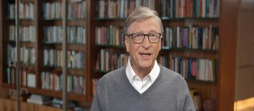 Bill Gates já disse que o mundo não estaria preparado para uma pandemia. (Arquivo Blasting News)