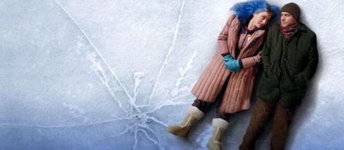 Eterno resplandor de una mente sin recuerdos, una película jamás olvidada.