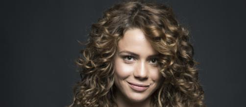 Leandra Leal atuou em muitas novelas da Globo. (Arquivo Blasting News)