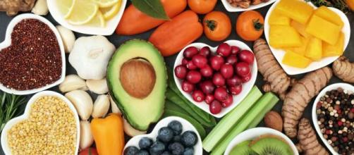 O que comer para beneficiar o fígado? (Arquivo Blasting News)