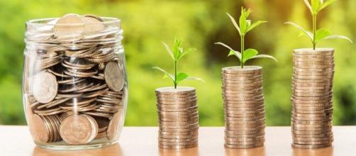Pensione integrativa: vantaggi e svantaggi della previdenza complementare