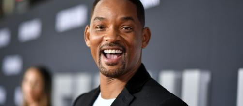 Will Smith anuncia que versão dramática de 'Um Maluco no Pedaço' terá duas temporadas. (Arquivo Blasting News)