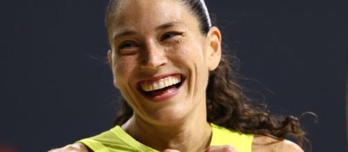 WNBA: Sue Bird treating 2020 season as defence of Seattle Storm's ... - skysports.com