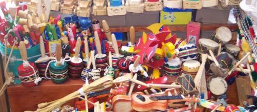Más compras de juguetes para el día de los Reyes Magos podría ser innecesaria para algunas familias que requieren ahorrar.
