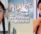 """Maeva Ghennam (Les Marseillais à Dubaï) atteinte du Coronavirus avant de partir en tournage : """"Je vous ai menti""""."""