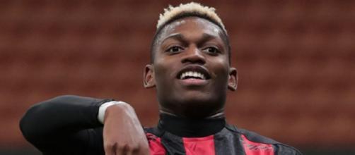 Cagliari-Milan, probabili formazioni: Leao vs Simeone, possibile panchina per Ibrahimovic.