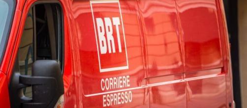Assunzioni in Bartolini per impiegati e supervisori.