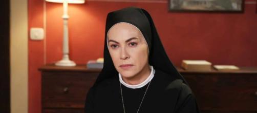Che Dio ci aiuti 6, spoiler puntata 14 gennaio: Suor Angela capisce che Erasmo ha qualcosa che lo lega al suo passato