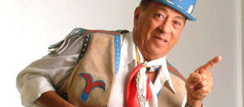 Genival Lacerda morreu aos 89 anos. (Arquivo Blasting News)