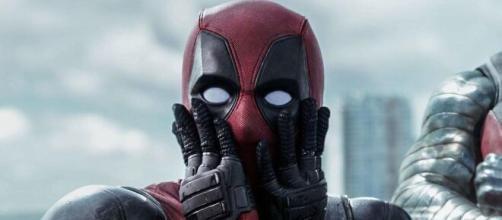 Kevin Feige: Deadpool entra a formar parte de Marvel