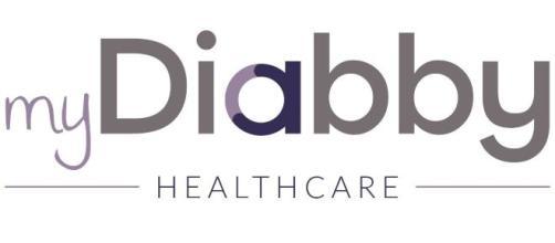 myDiabby Healthcare est la plateforme de référence pour les personnes atteintes de diabète ©myDiabby