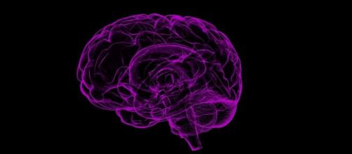 Novo coronavírus pode ser responsável por problemas neurológico crônicos, inclusive demência. (Arquivo Blasting News)
