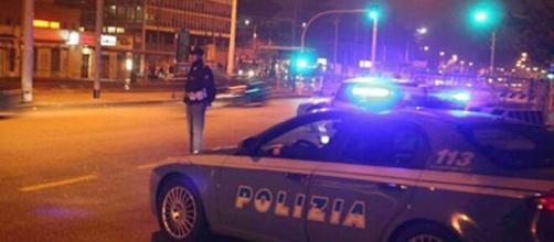 Varese, 28enne fugge al posto di blocco e viene ritrovato senza vita: aperto un fascicolo