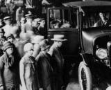 Ford decide encerrar fabricação de veículos no Brasil, mas mantém fábricas em outros países latinos. (Arquivo Blasting News)