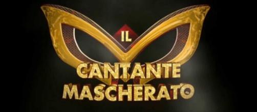 Cantante Mascherato, Carlucci sull'esclusione di Mariotto: 'Non volevo spremerlo'.