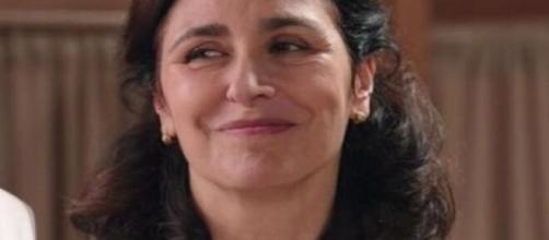 Il Paradiso delle signore, trama lunedì 18/01: Agnese rinuncia al suo mestiere per paura.