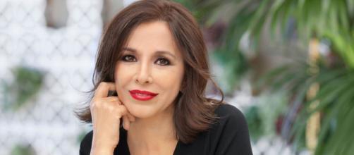 Isabel Gemio protagoniza una nueva polémica junto a Teresa Campos