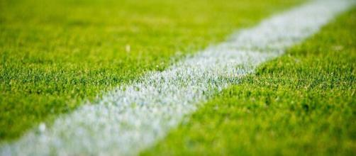 Juventus, Dybala può rientrare per le sfide di inizio febbraio.