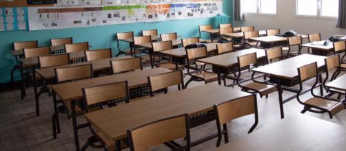 La medida de Isabel Díaz Ayuso rige sobre 3.344 centros educativos