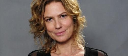 Patrícia Pillar brilhou na TV. (Arquivo Blasting News)