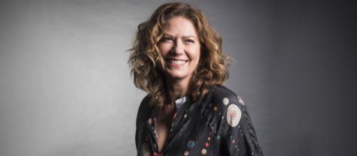 Patricia Pillar participou de séries de sucesso. (Arquivo Blasting News)