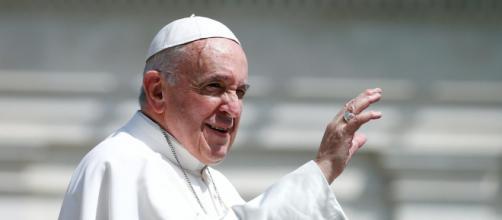 """Spiritus Domini"" do Papa oficializa mulheres na Igreja (Arquivo Blasting News)"