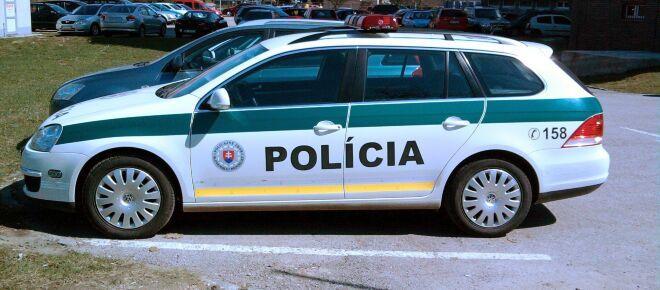 'Dor muito forte', diz madrinha de mulher encontrada morta com namorado em Salvador