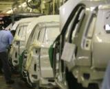 Ford anunciou o encerramento da produção de automóveis no Brasil. (Arquivo Blasting News)