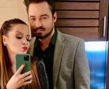 Maiara e Fernando comemoraram 2 anos de namoro. (Arquivo Blasting News)