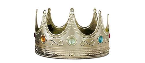 El coronavirus luce como una corona asiática, que no queremos llevar.