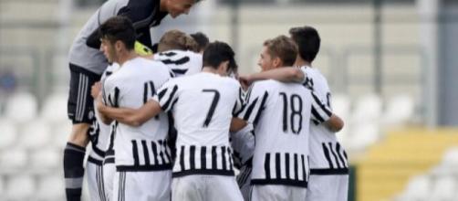 Fabio Miretti è il nuovo talento delle giovanili della Juventus.