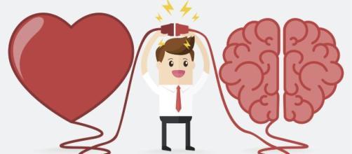 Inteligencia emocional es esencial para llevar una vida feliz y en armonía