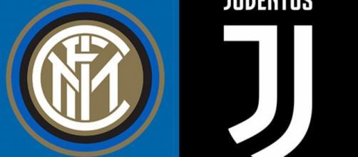 Inter-Juventus, le probabili formazioni: Morata e CR7 sfidano Lautaro e Lukaku.