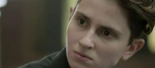 """Ivana deixará o pai em choque em """"A Força do Querer"""". (Reprodução/TV Globo)"""