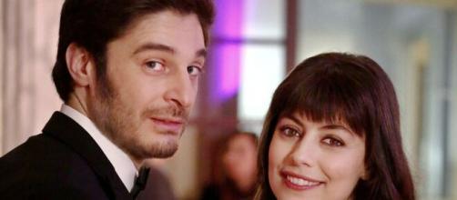 L'Allieva 4 si farà, ma senza Lino Guanciale: l'attore lascia la serie.