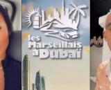 Les Marseillais à Dubaï : Maeva Ghennam intègre le tournage et crée déjà des tensions entre Greg et sa nouvelle copine Laura.
