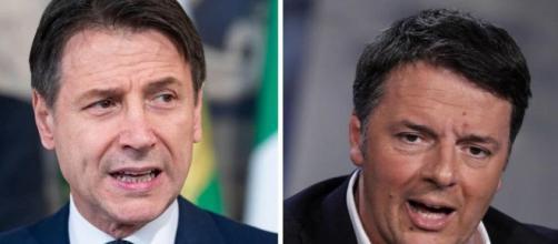 Crisi di governo: sei senatori di Iv pronti a tradire Renzi.