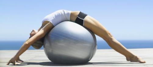 I benefici del Pilates, il metodo perfetto per riequilibrare corpo e mente.