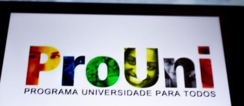 Mec está com inscrições abertas para estudantes do ProUni. (Arquivo Blasting News).