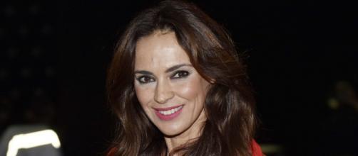 Olga Moreno, mujer de Antonio David Flores, reacciona a la demanda de Rocío Carrasco.