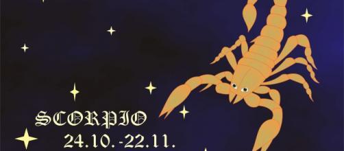 Oroscopo e classifica di sabato 16 gennaio: amore top per Scorpione e Cancro.