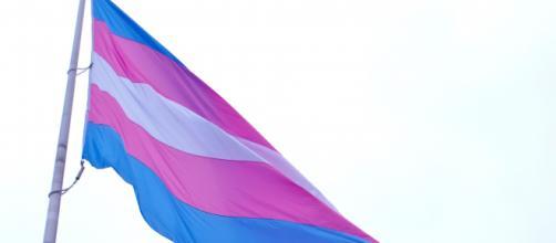 Una pareja sufre agresión transfóbica en Barcelona