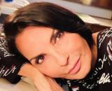 Un posto al sole: dopo l'addio di Nina Soldano, la produzione prova a far quadrare i conti.