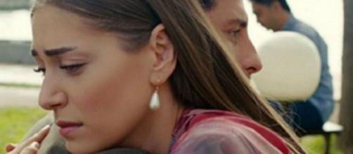Daydreamer, spoiler giovedì 21/01: Leyla lascia Osman e si dimette dalla Fikri Harika.
