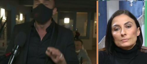 Dritto e rovescio: lo sfogo del ristoratore di Modena contro il Dpcm.