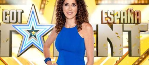 'Got Talent' arranca y Paz Padilla estará ausente en varios programas
