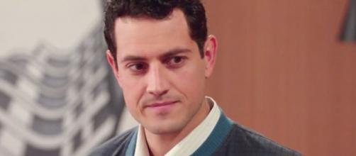 Il Paradiso delle signore, trama 22 gennaio: Armando convincerà Salvatore a tornare a casa.