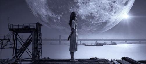 L'oroscopo dal 18 al 24 gennaio su amore, lavoro e salute: Ariete occhio ai malintesi